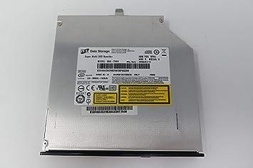 MASTERIZADOR DE DVD con Carcasa para Acer Aspire 7730G ...