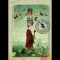 Un hijo (Libros digitales) (Spanish Edition)