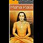 Sri Mahavathar Babaji Sun Kriya yoga : 144 Techniques in Babaji Kriya yoga (001 Book 1)
