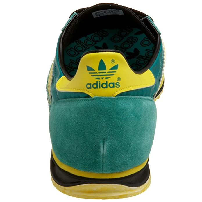 timeless design f9bed 3dab6 Amazon.com   adidas Originals Men s SL 72 Sneaker   Fashion Sneakers