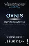 OVNIS (Indicios no ficción)