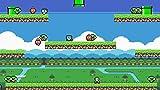 free downloadable pc games - Banana Boomerang [Download]