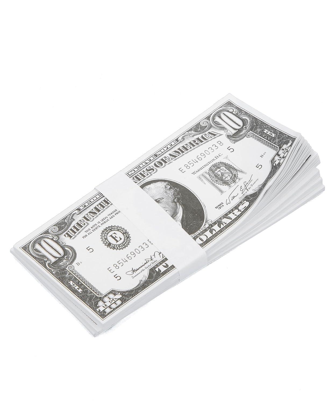 ESPA / FunnyFashion Dollar-Scheine: Amazon.de: Spielzeug