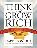 Think and Grow Rich: The Master Mind Volume (Think and Grow Rich Series)