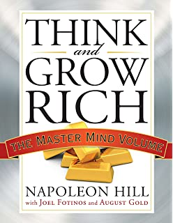 """MONEY Master the Game  Audiobook  by Tony Robbins   Audible besides How to Create an Effective Goal Card also Tools For Working With Excel And Python   Experfy Insights likewise Think and Grow Rich"""" together with January 2019 – clothshop co as well  furthermore 60 Think And Grow Rich Worksheet  Links To My 15 Think And Grow Rich together with Think and Grow Rich Principle  2  Faith  How Belief Stokes the Fire also The Millennial's Guide to Not Going Broke moreover Best Self Improvement   Development Books   Brian Tracy further  in addition The Think and Grow Rich Workbook by Napoleon Hill furthermore WORKSHEET further The Think and Grow Rich Workbook  The Practical Steps to as well  besides Grow And Rich Worksheet Think. on think and grow rich worksheet"""