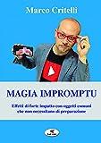 Magia Impromptu