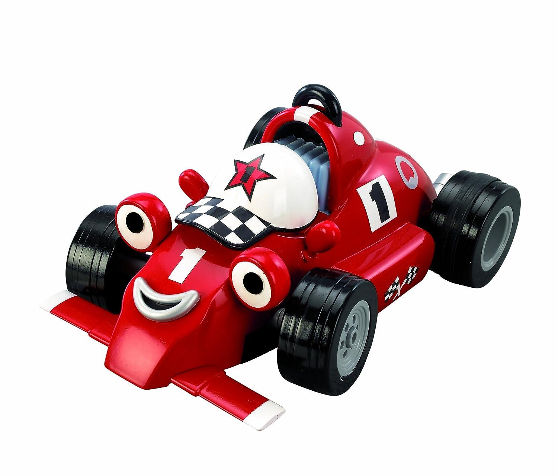 Vivid Imaginations Roary the Racing Car Turbo Talking Roary: Amazon ...