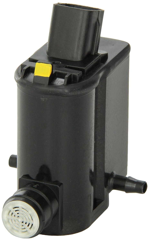 Genuine Hyundai 98510-1C100 Windshield Washer Motor and Pump Assembly