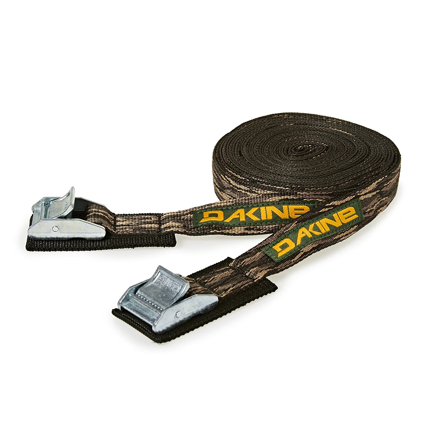 12ft Dakine Tie Down Straps