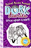 Dork Diaries Once Upon a Dopa
