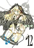 PandoraHearts(12) (Gファンタジーコミックス)