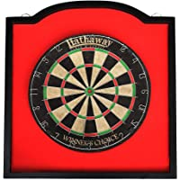 Amazon Best Sellers Best Dart Backboards