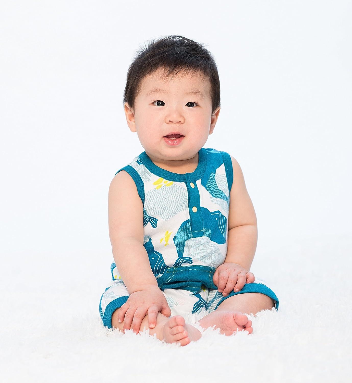 Lamaze Organic Baby Organic Baby Girl Boy Coveralls Unisex Rompers