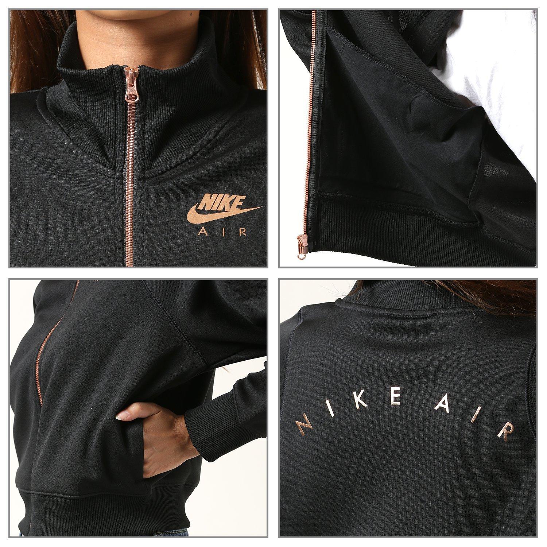 Nike Nike Nike Schuhe Kinder Jungen Damen flx experience rn 2 msl Weiß atmc orng-lt crmsn-glcr 77af0f