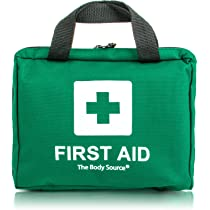 b35d926fd765 40% off First Aid Kit sets by The Body Source and General Medi