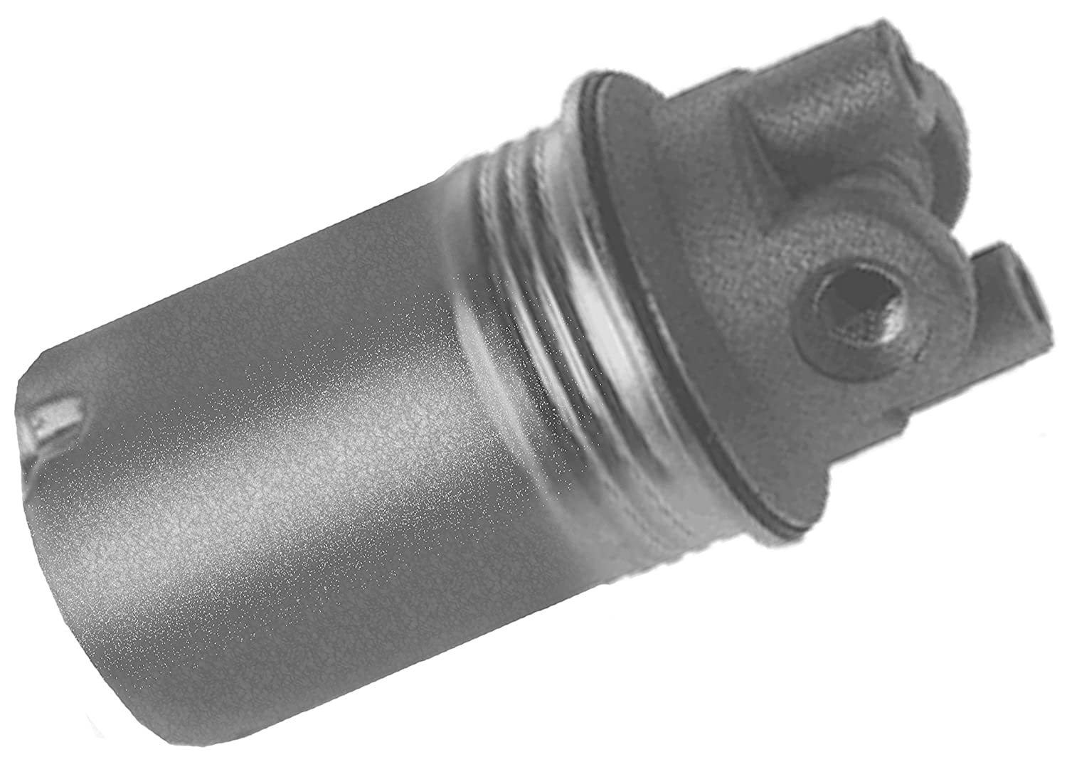 Acdelco Gf62 Professional Fuel Filter Automotive 1987 Toyota Truck