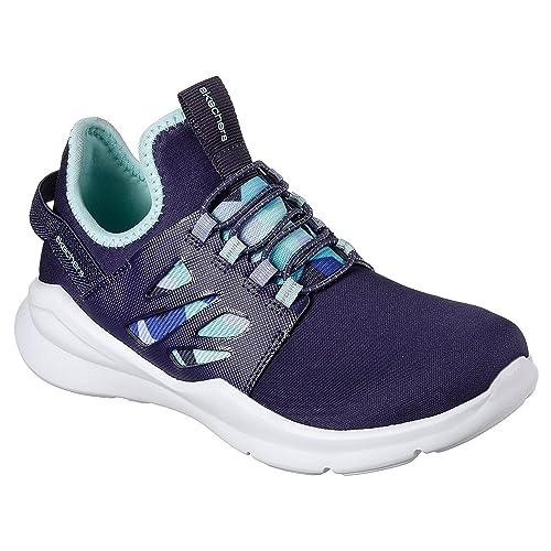 Sneakers Estate blu navy per bambini Skechers Excelente Para La Venta Venta Footlocker Fotos Toma De Éxito De Ventas Recomendar Barato TfvQLUn