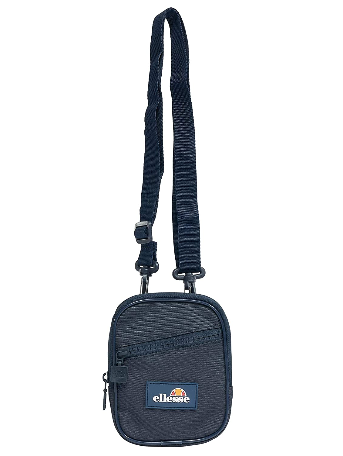 7ed9b797 Ellesse Men Accessories/Bag Grecco Small Item