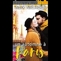 Un automne à Paris: comédie romantique
