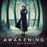 Awakening,the [Import anglais]