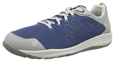 Clearance Store Sale Online Mens Portland Cruise M Low-Top Sneakers Jack Wolfskin Clearance Amazon Wear Resistance t98NG