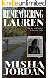 Remembering Lauren