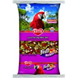 Kaytee Fiesta Big Bites Diet Pet Food