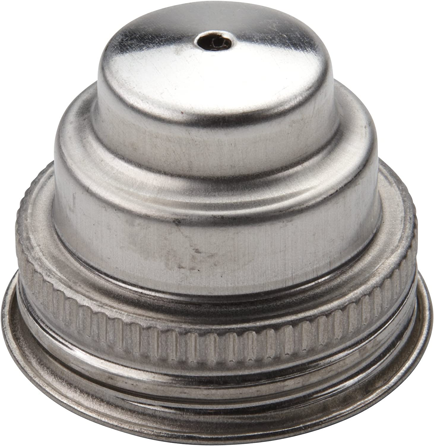 Briggs & Stratton 394818S Fuel Tank Cap For 4-11 HP Engines