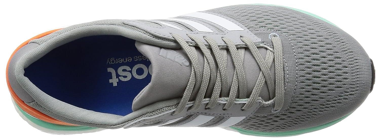 Adidas Adizero Boston Impulso 6 Amazon egjM2ZSvP