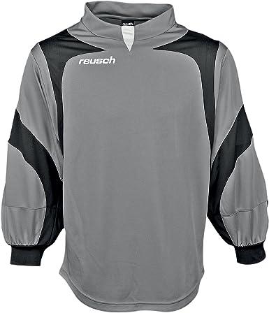 Reusch Arator GK Jersey 3/4 - Camiseta de Portero de fútbol ...