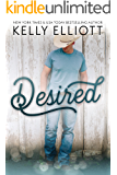 Desired (Wanted Book 9)