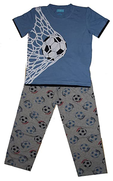 "Tasidaben ""Big Boy"" 2 Piece Basketball, Baseball , airplane, Astronaut,"