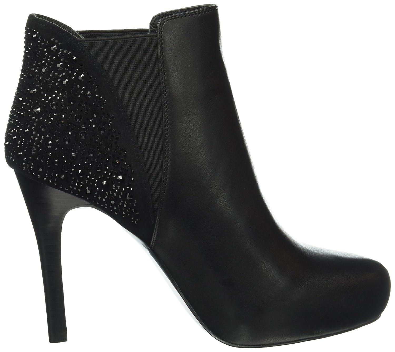 Tosca Blu Shoes Damen Ronda Pumps, Schwarz (C99), 40 EU: Amazon.de: Schuhe  & Handtaschen