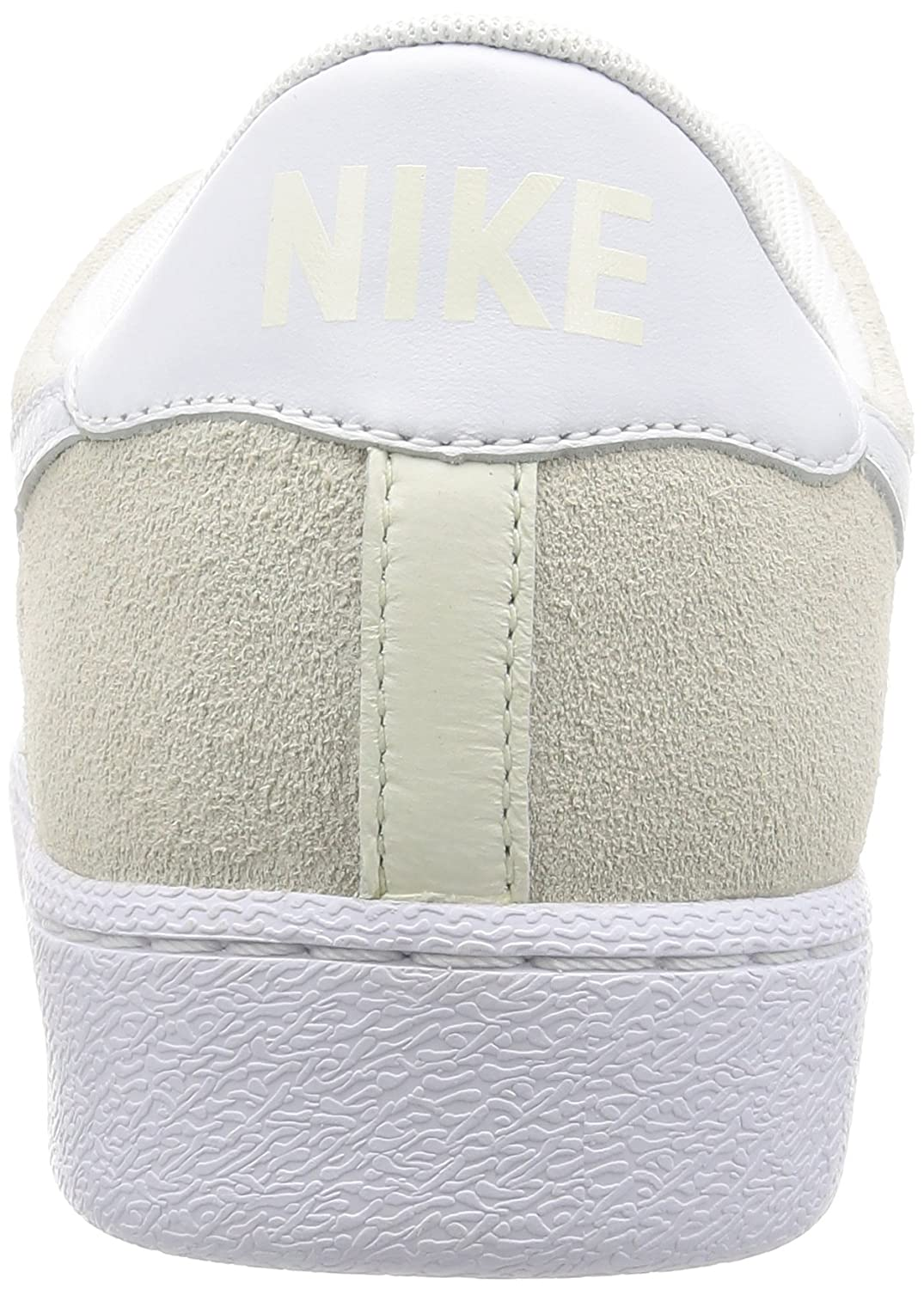 Amazon.com | Nike Bruin Mens Trainers 845056 Sneakers Shoes | Fashion  Sneakers