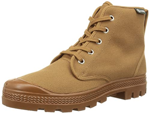 Aigle Arizona - Scarpe Sportive Outdoor Donna amazon-shoes marroni Comprar Barato Para El Buen 2akBhxk65