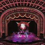 Legacy Live (2cd)