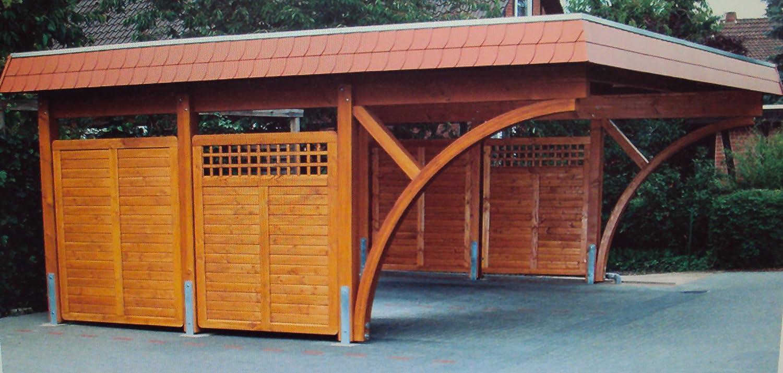 3 L PNZ Fix impregnación/de madera azul 2-in-1, Protege tu madera contra el moho y moho, contiene una base de madera, color de madera de pino: Amazon.es: Bricolaje y herramientas