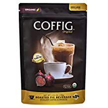 Coffig Alternative