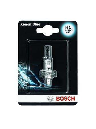Angebot7 Glühlampe BOSCH H1 12V 55W Pure Light