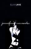 Jennifer's Surrender