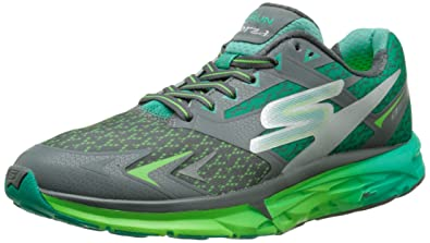 d126a09c323f Skechers Men s Go Run Forza