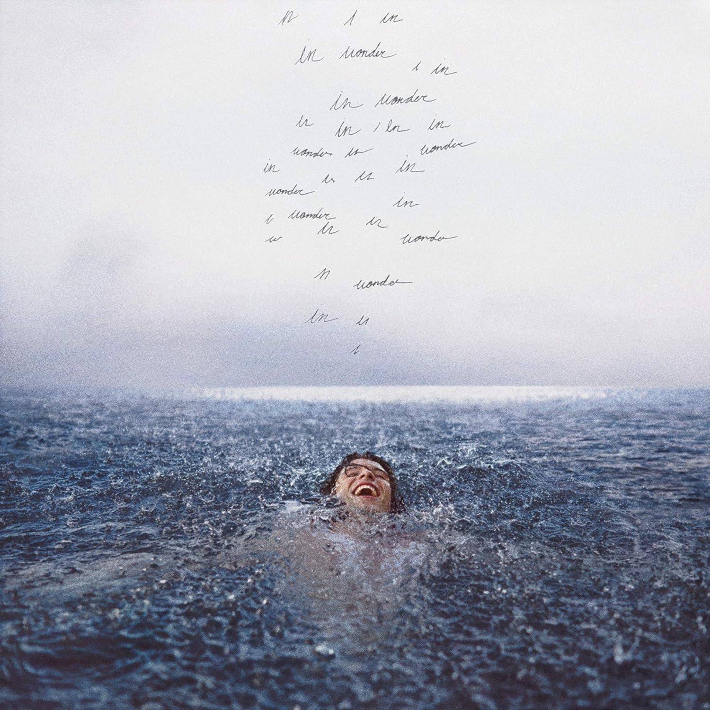 Wonder - Shawn Mendes Poster Print Wall Decor Gift