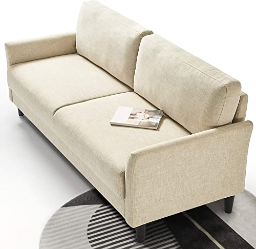 ZINUS Jackie Sofa Couch / Easy