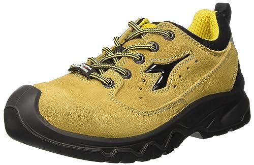 gemini scarpe diadora OFF39 antinfortunistiche Acquista sconti qt1gYP 6795e9fa315