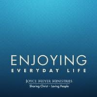 Enjoying Everyday Life Magazine