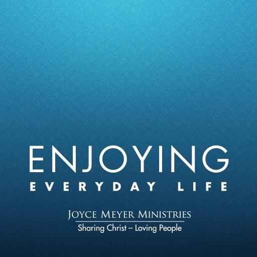 - Enjoying Everyday Life Magazine