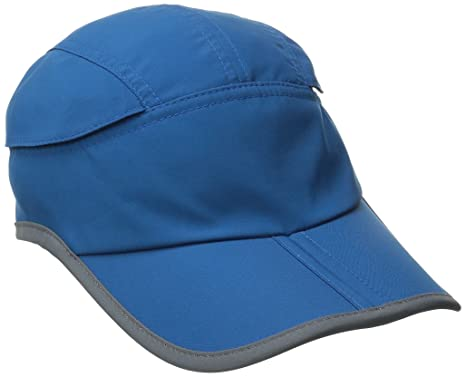 dc445dcaea4 Amazon.com  Sunday Afternoons Eclipse Cap  Sports   Outdoors