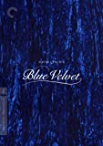 Blue Velvet (The Criterion Collection)