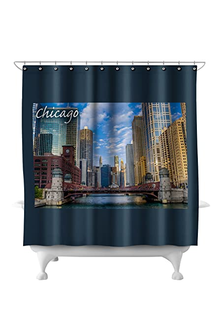 Amazon Chicago Illinois