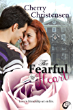 The Fearful Heart
